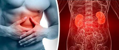 Опоясывающая боль под ребрами и в спине - причины и лечение