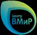 Центр ВМиР